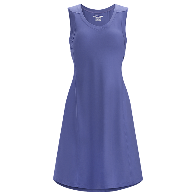 Cheap Arc'teryx SOLTERA DRESS WOMEN'S Allium Sale