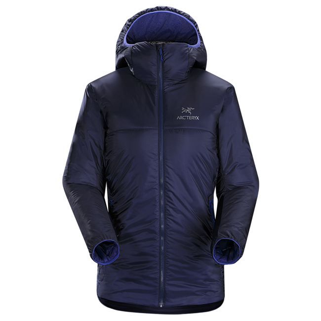 Cheap Arc'teryx NUCLEI FL JACKET WOMEN'S Marianas Sale