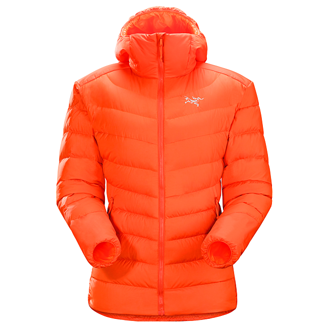 Cheap Arc'teryx THORIUM AR HOODY WOMEN'S Fiesta Sale