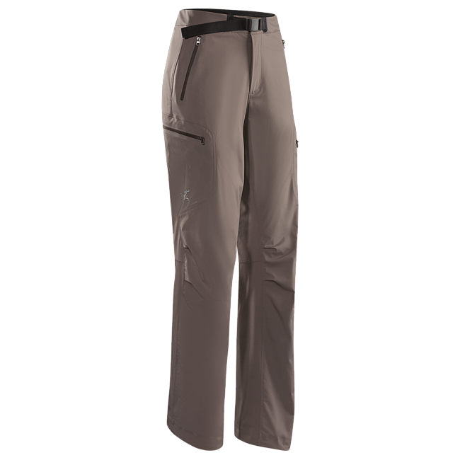 Cheap Arc'teryx GAMMA LT PANT WOMEN'S Smoked Lilac Sale