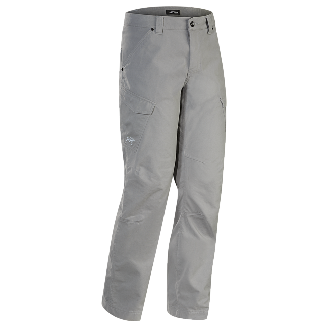 Cheap Arc'teryx STRATIA PANT MEN'S Autobahn Sale