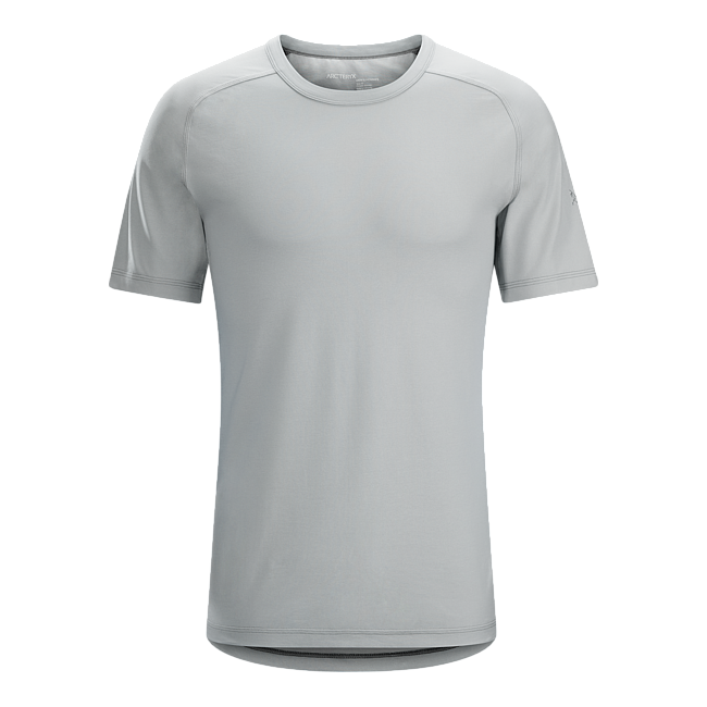 Cheap Arc'teryx CAPTIVE T-SHIRT MEN'S Crest Sale