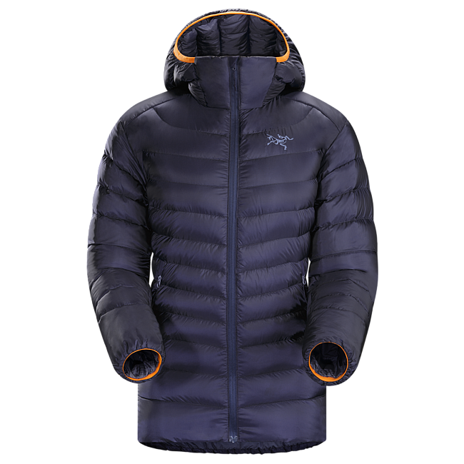 Cheap Arc'teryx CERIUM LT HOODY WOMEN'S Marianas Sale